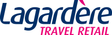 Lagardere Travel Retail Sp. z o.o